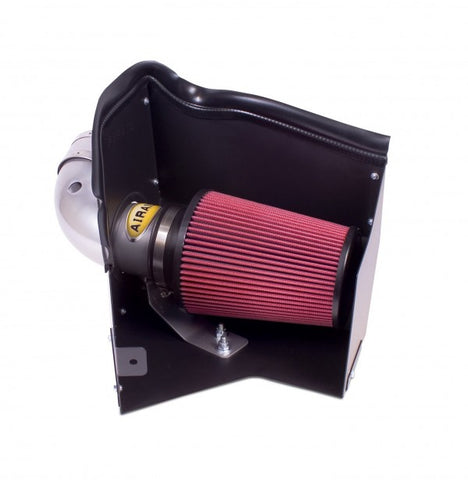 Airaid Intake Systems 201-207 EVER201-207