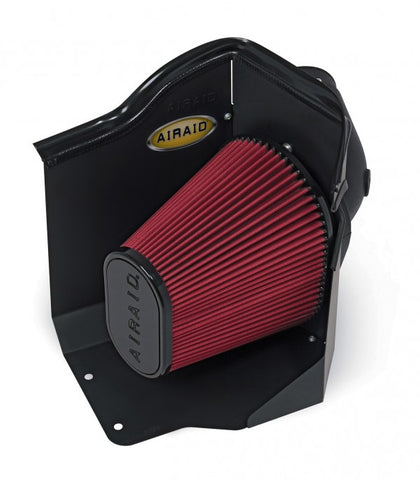 Airaid Intake Systems 201-215 EVER201-215