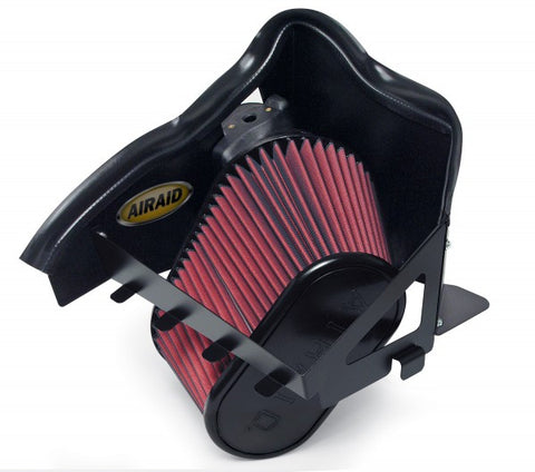 Airaid Intake Systems 300-128 EVER300-128
