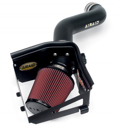 Airaid Intake Systems 300-157 EVER300-157