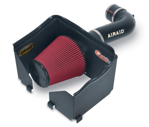 Airaid Intake Systems 300-190 EVER300-190
