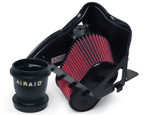 Airaid Intake Systems 301-147 EVER301-147