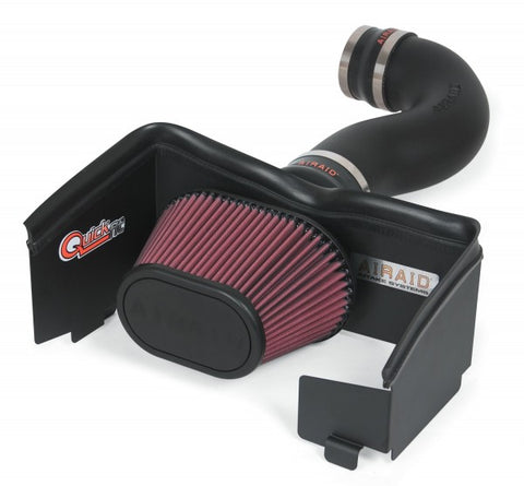 Airaid Intake Systems 301-175 EVER301-175