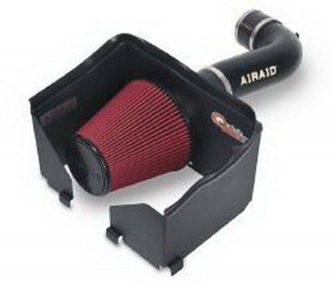 Airaid Intake Systems 301-190 EVER301-190