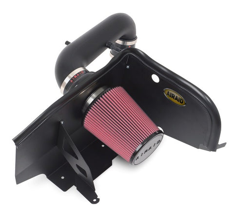 Airaid Intake Systems 310-144 EVER310-144