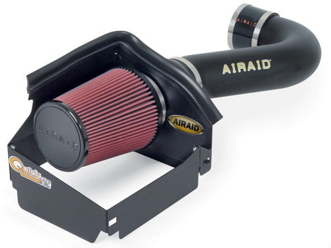 Airaid Intake Systems 310-178 EVER310-178