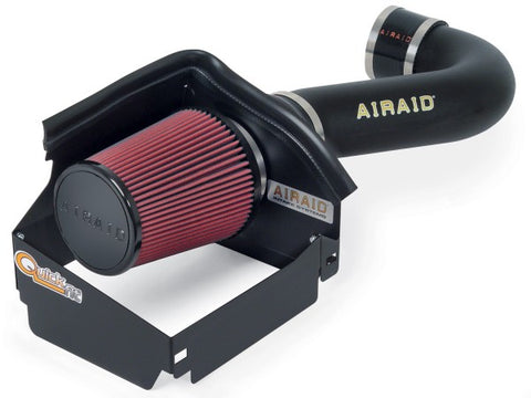 Airaid Intake Systems 311-178 EVER311-178