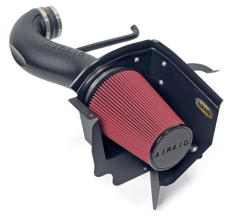 Airaid Intake Systems 350-199 EVER350-199