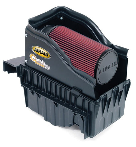 Airaid Intake Systems 400-122 EVER400-122