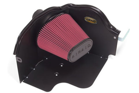 Airaid Intake Systems 400-203 EVER400-203