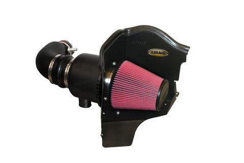 Airaid Intake Systems 400-217 EVER400-217