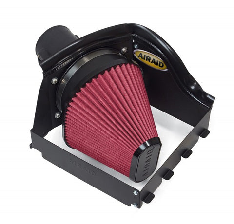 Airaid Intake Systems 400-226 EVER400-226