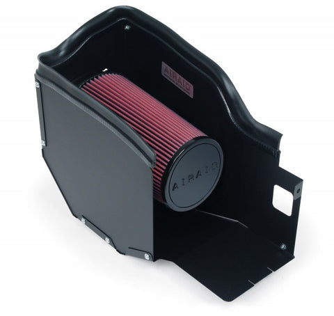 Airaid Intake Systems 401-124 EVER401-124