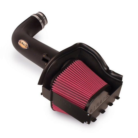 Airaid Intake Systems 401-257 EVER401-257