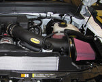 Airaid Intake Systems 401-273 EVER401-273