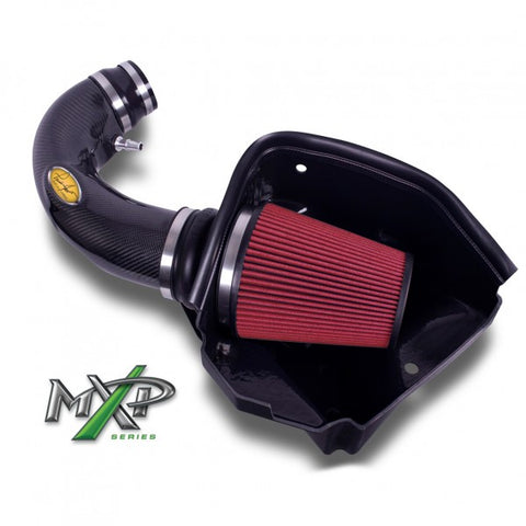Airaid MXP Series Intake System 451-174 EVER451-174