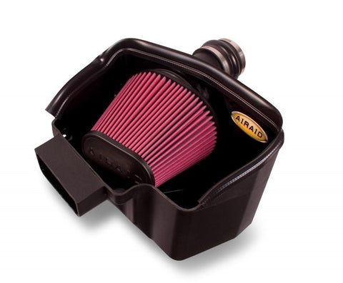 Airaid Intake Systems 451-260 EVER451-260