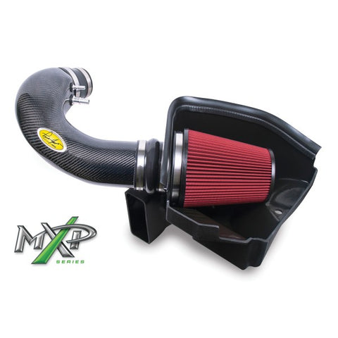 Airaid MXP Series Intake System 451-264C EVER451-264C