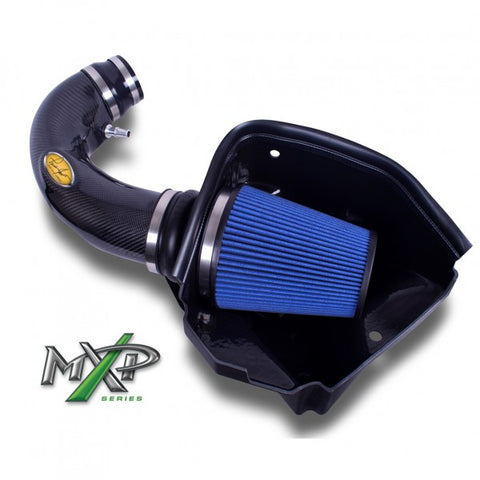 Airaid MXP Series Intake System 453-174 EVER453-174