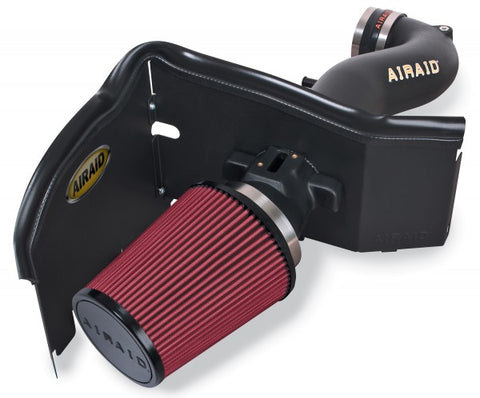 Airaid Intake Systems 510-173 EVER510-173