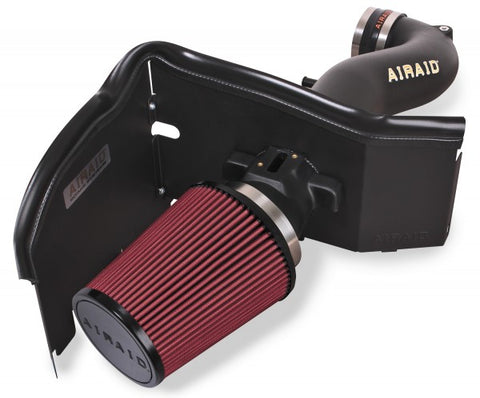 Airaid Intake Systems 511-173 EVER511-173