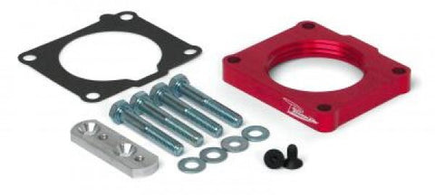 Airaid Poweraid Throttle Body Spacer 520-505 EVER520-505