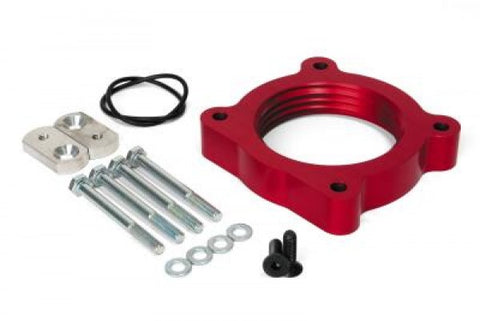Airaid Poweraid Throttle Body Spacer 520-605 EVER520-605