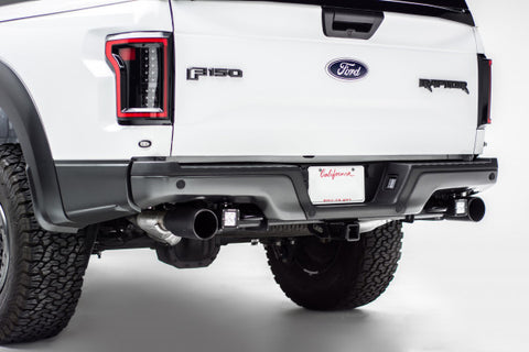 Ford F150 Raptor LED Light POD Mount