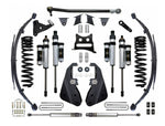 Ford F250 / F350 Lift Kit - Stage 3
