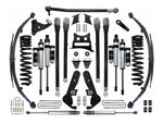 Ford F250 / F350 Lift Kit - Stage 4