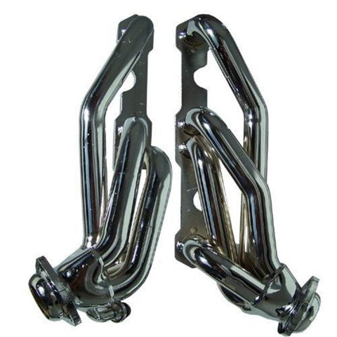 Gibson Chrome Headers GP102 GIBGP102