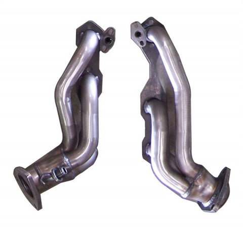 Gibson Stainless Steel Headers GP112S GIBGP112S