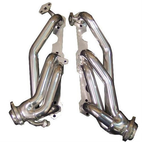 Gibson Ceramic Coated Headers GP114S-C GIBGP114S-C