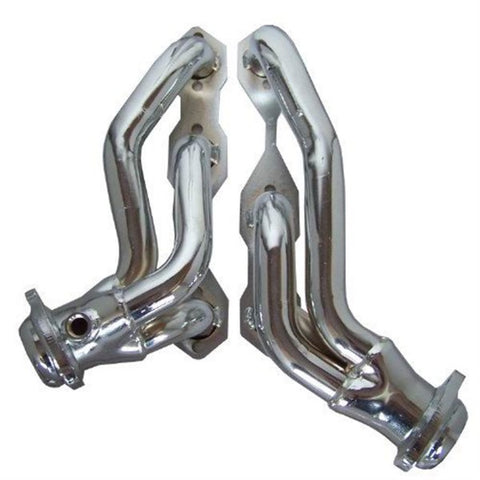 Gibson Chrome Headers GP120 GIBGP120