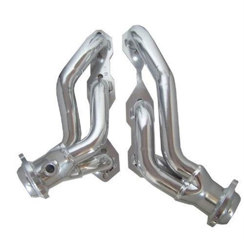 Gibson Ceramic Coated Headers GP120S-C GIBGP120S-C