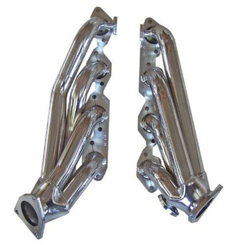 Gibson Chrome Headers GP130 GIBGP130