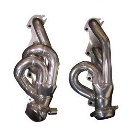 Gibson Ceramic Coated Headers GP207S-C GIBGP207S-C