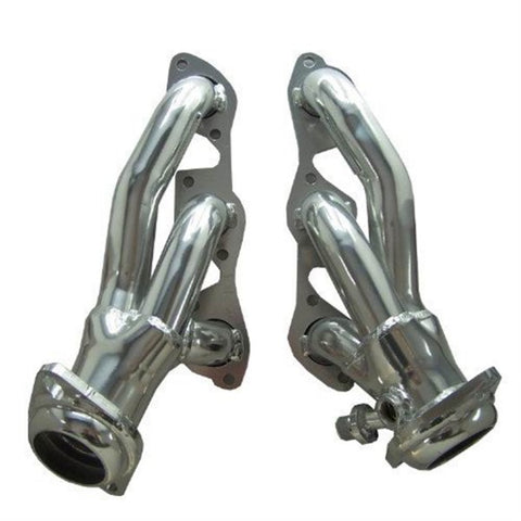 Gibson Ceramic Coated Headers GP214S-C GIBGP214S-C