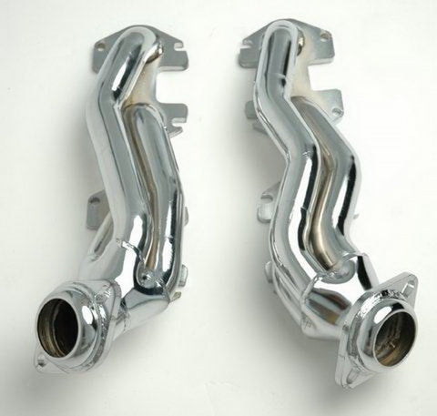Gibson Chrome Headers GP218 GIBGP218