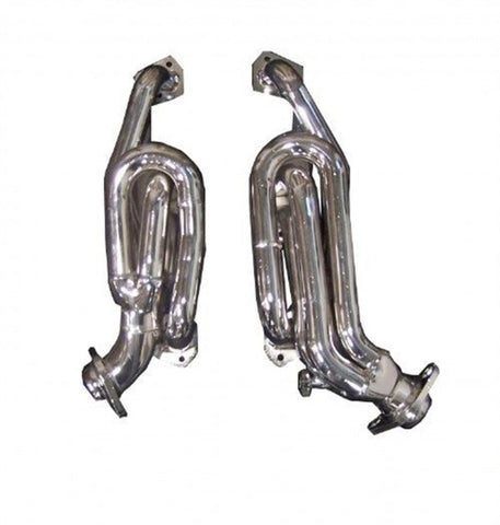 Gibson Chrome Headers GP300 GIBGP300