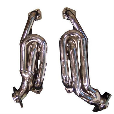 Gibson Chrome Headers GP301 GIBGP301