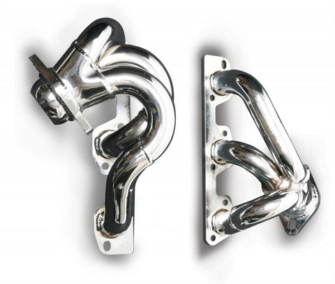 Gibson Chrome Headers GP403 GIBGP403