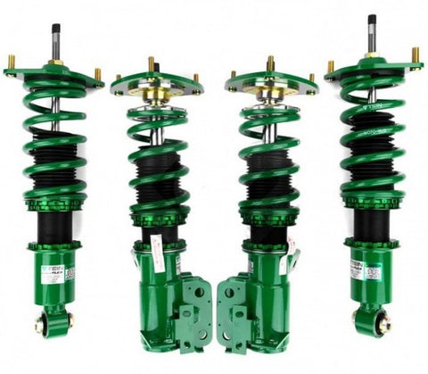 TEIN Street Flex Coilovers GSH64-51SS3
