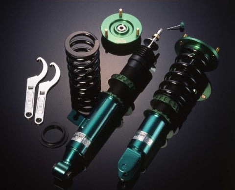 TEIN Super Drift Coilover GSM00-DUSS1