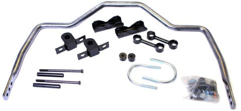 Hellwig Rear Sway Bar 55822 HEL55822