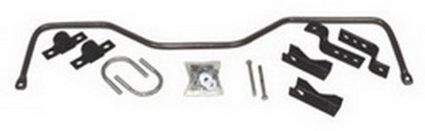 Hellwig Rear Sway Bar 58296 HEL58296