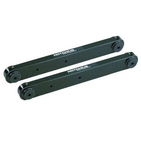 Hotchkis Lower Trailing Arms 1306 HOT1306