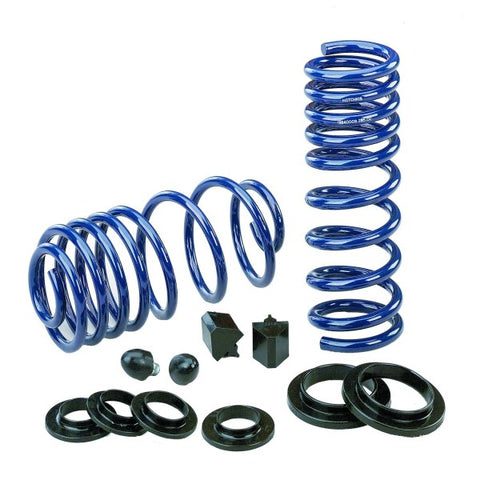 Hotchkis Performance Lowering Spring Set 1922 HOT1922