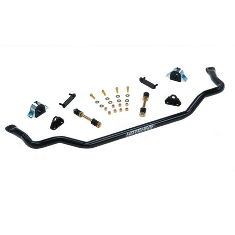 Hotchkis Sport Sway Bars 22105F HOT22105F
