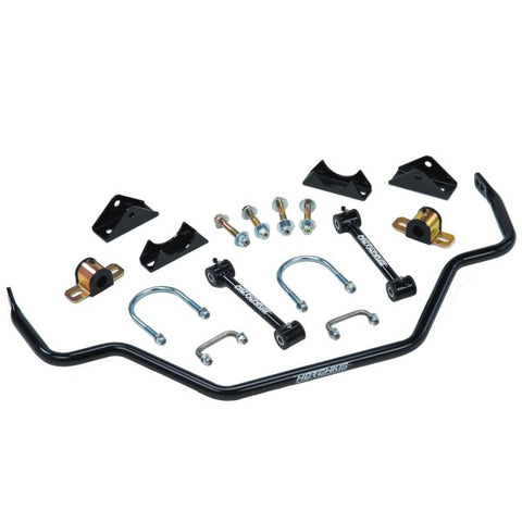 Hotchkis Sport Sway Bars 22105R HOT22105R